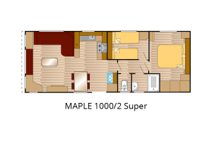 MAPLE-1000-2-Super