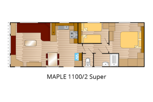 MAPLE-1100-2-Super