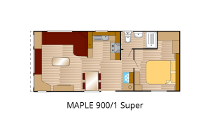 MAPLE-900-1-Super