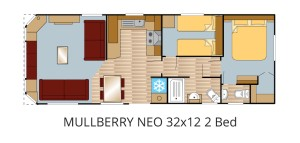 Mulberry-Neo-32x12-2-Bed