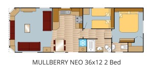 Mulberry-Neo-36x12-2-Bed