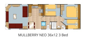 Mulberry-Neo-36x12-3-Bed