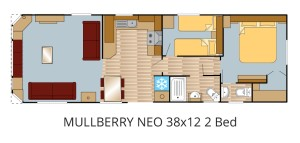 Mulberry-Neo-38x12-2-Bed