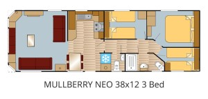 Mulberry-Neo-38x12-3-Bed